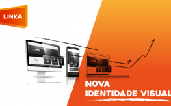 linka-nova-identidade-visual