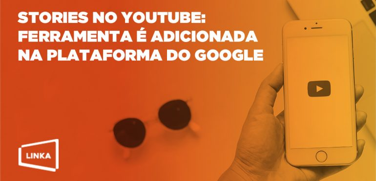 youtube-stories