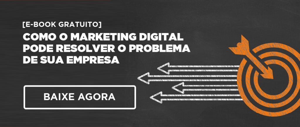 [E-book GRATUIT)O] Como o marketing digital pode resolver o problema da sua empresa